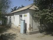 Продаю плановый дом от хозяина  р-н Хитровка возле 3-го парка