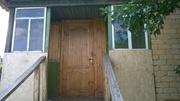 Продаю дом в России