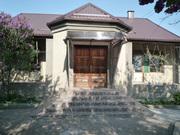 Продается  дом в 17-ти км. от г. Пятигорска Ставропольский край