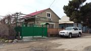 Продам 2-этажный дом в Аннау